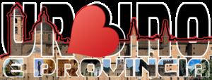 Urbino e Provincia